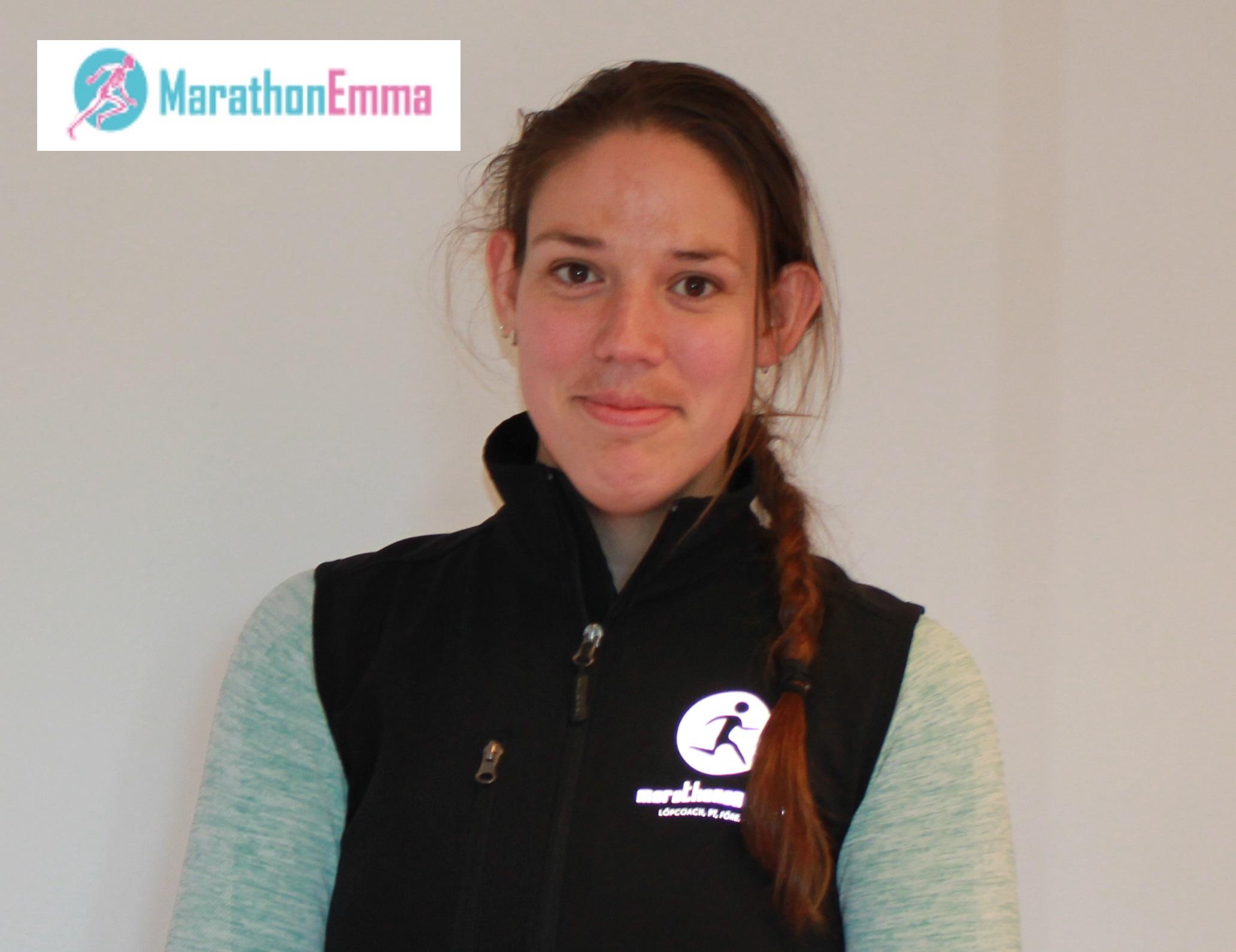 marathonemma